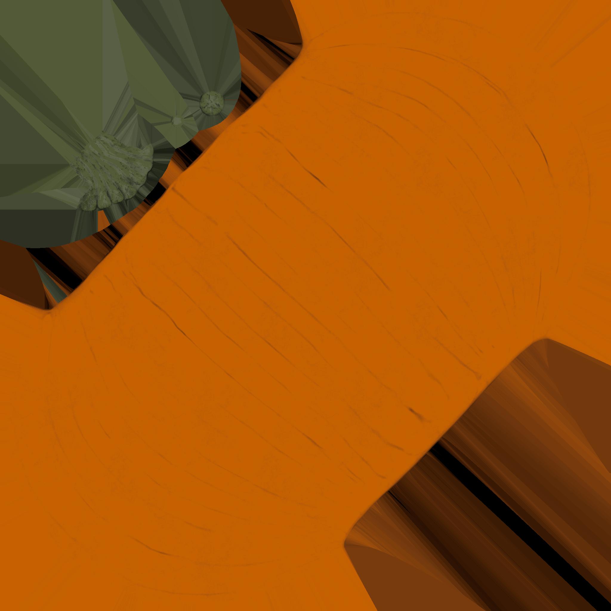 meshes/pumpkins/pumpkin_03.png